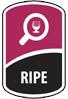 Ripes Corner logo